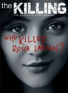 Se investiga el asesinato de una joven desde el punto de vista de todos los personajes implicados, desde sus familiares y amigos a los agentes de policía encargados del caso.