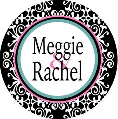 Preppy Roommates Dorm Sign is a great gift! Personalized to Match the colors of the dorm room. 4 Backgrounds.  Perfect on a dorm door! #dormroom #dormsign