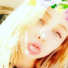 Alabama barker doing a lively love her so much ❤️ Alabama Barker, Male Face, Love Her, Friends, Youtube, Kids, Amigos, Young Children, Boys