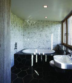 59 best Badkamer inspiratie images on Pinterest   Bathroom, Home ...