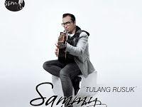 Sammy Simorangkir - Tulang Rusuk