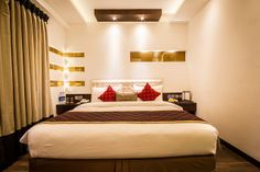 Studio room in delhi at cheaper price #delhihotels #hotelindelhi  http://www.godwinhotels.com