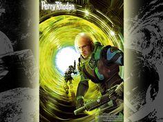 Magazines perry rhodan science fiction magazine covers (1600x1200, perry, rhodan, science, fiction, magazine, covers)  via www.allwallpaper.in