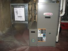 If you are looking for an efficient HVAC company to conduct furnace repair on your units, you are in the right place.