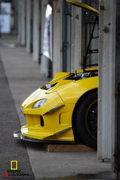take a peek Power Cars, Import Cars, Automotive Photography, Japanese Cars, Modified Cars, Jdm Cars, Toyota Celica, Amazing Cars, Custom Cars