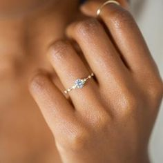 Rose gold engagement ring Diamond Cluster ring Unique Ruby engagement ring Delicate leaf wedding women Bridal set Promise Anniversary Gift All our diamonds are natural and not clarity enhanced or treated in anyway. Engagement Ring Guide, Diamond Cluster Engagement Ring, Classic Engagement Rings, Platinum Engagement Rings, Three Stone Engagement Rings, Engagement Ring Settings, Delicate Engagement Ring, Cool Wedding Rings, Wedding Ring Designs