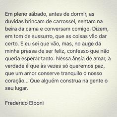 fredelboni