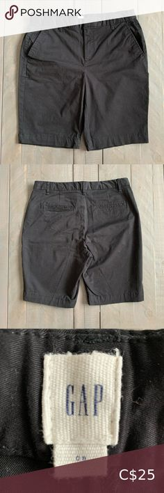 Bermuda Shorts, Best Deals, Pants, Shopping, Style, Fashion, Trouser Pants, Swag, Moda
