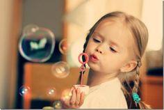 .Bubbles