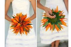 my new daughter-in-law Stef carried this bouquet- just beautiful! bouquetbop.jpg
