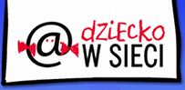 """Platforma e-learning kampanii """"Dziecko w Sieci"""" oferuje bezpłatne kursy z zakresu bezpieczeństwa dzieci online"""