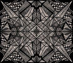 Sun and man in space....... That's the main question. What game are we playing? #SiliconValley #SanFrancisco #LosAngeles #California #Manhattan #art #graphics #grapicdesign #graphic #artwork #arte #Brooklyn #interiordesign #artgallery #Millionaire #artnews #ny #nyc #corning #chicago #tbilisi #тбилиси #dubai #texas #dallas#美術館 #アートギャラリー#artofgeorgemepharidze #tesla
