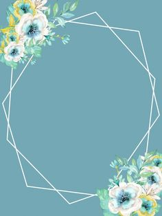 Paper Background Design, Background Drawing, Background Vintage, Watercolor Background, Background Patterns, Watercolor Flowers, Fashion Background, Creative Background, Cute Pastel Wallpaper