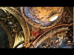 Vivaldi Gloria in D major RV John Eliot Gardiner - Turns out I love Baroque Music! Music Like, Music Is Life, My Music, Gloria In Excelsis Deo, Piece Of Music, Classical Music, Baroque, Rv, Gloria Gloria