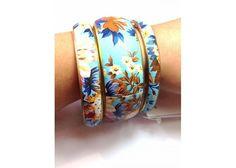 Boho chic bracelet  https://www.kichink.com/stores/onetrendyone