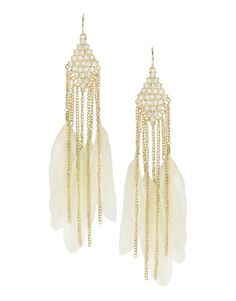 Lipsy Cascade Hand Jewel   Jewelry ~ Nakit   Pinterest   Lipsy ...