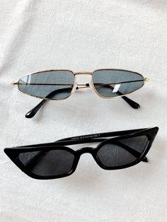 5f944645209  sunnies  sunglasses  summer  flatlay Sunglasses Women