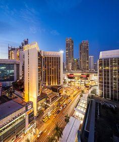 31 Best Kuala Lumpur Malaysia Hotels Images Hotel Kuala Lumpur