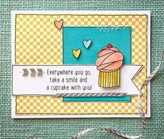 Dedra's Crafts for a Cure: DECEMBER SPECIALS - Spend $50 and qualify for unlimited discounted stamps. Deal of the Decade!