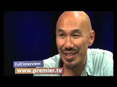 Are Lukewarm Christians Saved? According to Francis Chan, the short answer, and I'm paraphrasing is NO.  Video lasts 2 minutes and 55 seconds.  (7/2/2014)  (Christian  CTS)