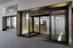 Building Entrance - Bing Images