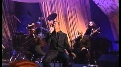 George Michael - Father Figure....my goodness did he get old and ugly....that what happens in life with men...lol
