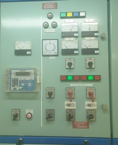 Current Transformer, Electrical Diagram, Finding Purpose, Electrical Engineering, Instruments, Ship, Engineering, Ships, Musical Instruments