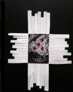 Film Paper, New Zealand Art, Plastic Film, Maori Art, Printmaking, Graham, Masters, Nativity, Charlotte
