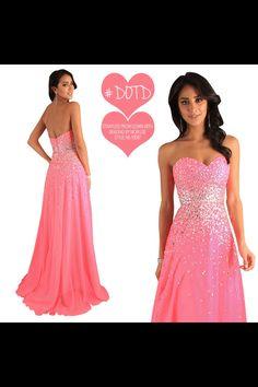 ball gowns Norfolk