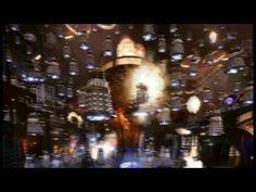 ▶ Doctor Who - Animal I Have Become - YouTube