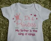 will be buying this for my niece