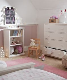 Bedroom Sets John Lewis need some wallpaper inspiration for your children's room? this