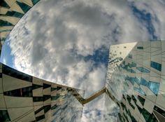 Grupo de organizações vai criar cloud para a ciência