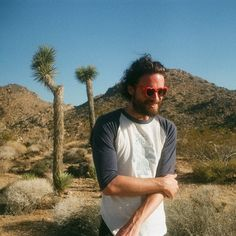 Father John Misty plays at Marathon Music Works May 10 with Adam Green and Binki Shapiro! Tickets on sale Friday, Feb. 1. Visit http://www.nowplayingnashville.com/page/TicketsonSale654
