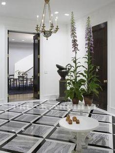 154 Best Marble Floor Images Tiles Tile Floor Design