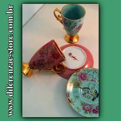 DIFERENZA HOME www.diferenzae-store.com.br  #diferenza #diferenzaestore #voguebrasil #fashionjewellry #design #jewellry #bijoux #LOUÇAS #diferenzahome #elledecor #statement #diferenzapress