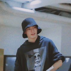 Lee Taeyong, Rapper, Nct 127, Nct Life, Bae, Johnny Seo, Na Jaemin, Thing 1, Te Amo