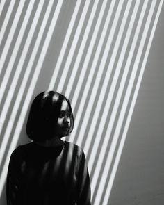 L' Shadow Manyar #portraitbyjiwa #masjiwa_jakarta by masjiwa