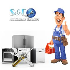 Find Best Washer Repair  Service in Washington DC  S&E Appliance repair is a major assistance to supply repair for your electronic devices, you can get our services for washer repair washington dc. For more visit :- http://www.appliancerepairs24x7.com/appliance-repair/washer-dryer-repair-washington-dc/