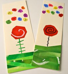 See related links to what you are looking for. Art For Kids, Crafts For Kids, Arts And Crafts, Paper Crafts, Cadeau Parents, St Georges Day, Art Projects, Projects To Try, Egg Carton Crafts
