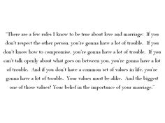 tuesdays with morrie quotes | Book Love: Tuesdays with Morrie, Part Two