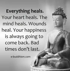 Best Quotations of Buddha
