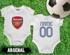 502d8deb4 31 Best Arsenal images