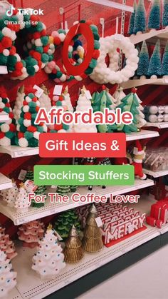 Click here to see other holiday gift ideas on Maxie Elise Blog! Christmas gift ideas for women in 20s, christmas gift ideas for women mothers, christmas gift ideas for women friends. Christmas gift ideas for women unique, christmas gift ideas for women 2020, coffee gift ideas christmas. Coffee gift ideas for him, coffee gift ideas friends, coffee gift ideas baskets. Coffee gift ideas for coworkers, coffee gifts ideas christmas, coffee gifts ideas friends. #coffee #giftguide #ad