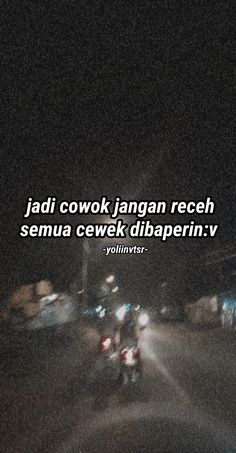 Quotes Rindu, Time Quotes, Mood Quotes, Qoutes, Quotes Lockscreen, Wallpaper Quotes, Quotes Indonesia, Story Inspiration, Captions