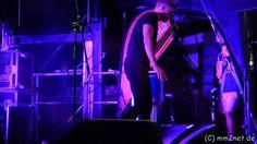 CSD München 2014 - Daniel Schumacher - Sweet Dreams [Sa. 19.07.2014]