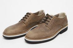#HYUSTOshoes#  http://stores.ebay.it/galgano-abbigliamento