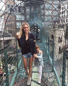 Amanda Stanton (@amanda_stantonn) • Instagram photos and videos