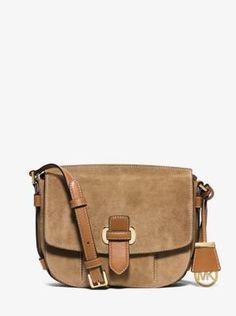 94d0b8ca22db 9 Best MK限时折扣 images | Bags, Handbags michael kors, Leather purses