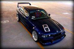 Bmw E36 316i, Bmw X5 F15, E36 Sedan, Bmw Turbo, Bmw Performance, Bmw Parts, 4x4, Bmw S, Bmw 3 Series